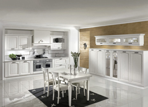 Kitchen Emma Arredo3