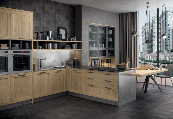 Kitchen Asia Arredo3