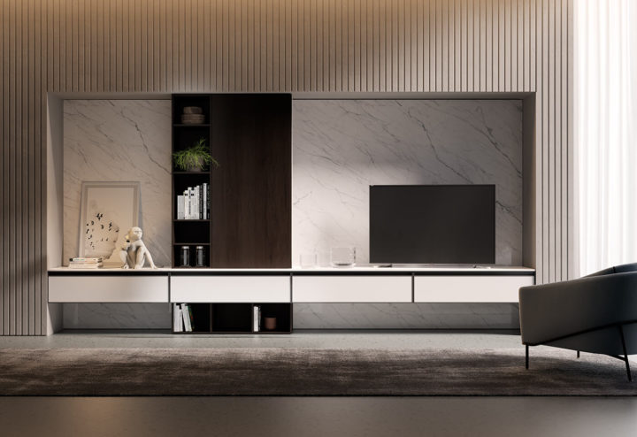 Kitchen Kronos Arredo3