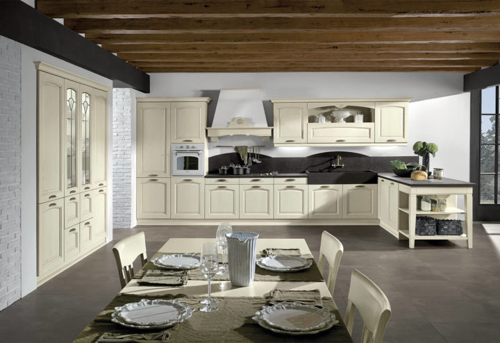 Kitchen Emma Arredo3