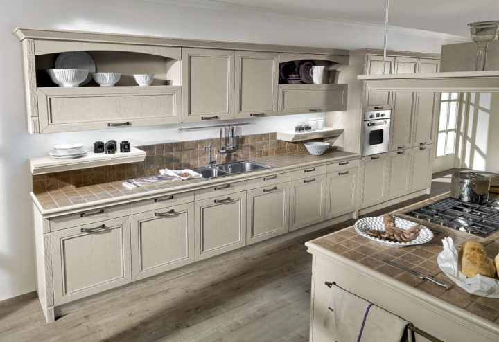 Kitchen Opera Arredo3