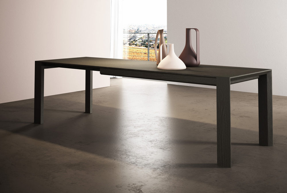 Tables - Elite - Arredo3