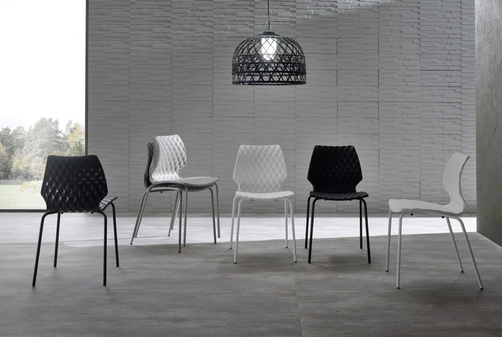 Chairs - Emy