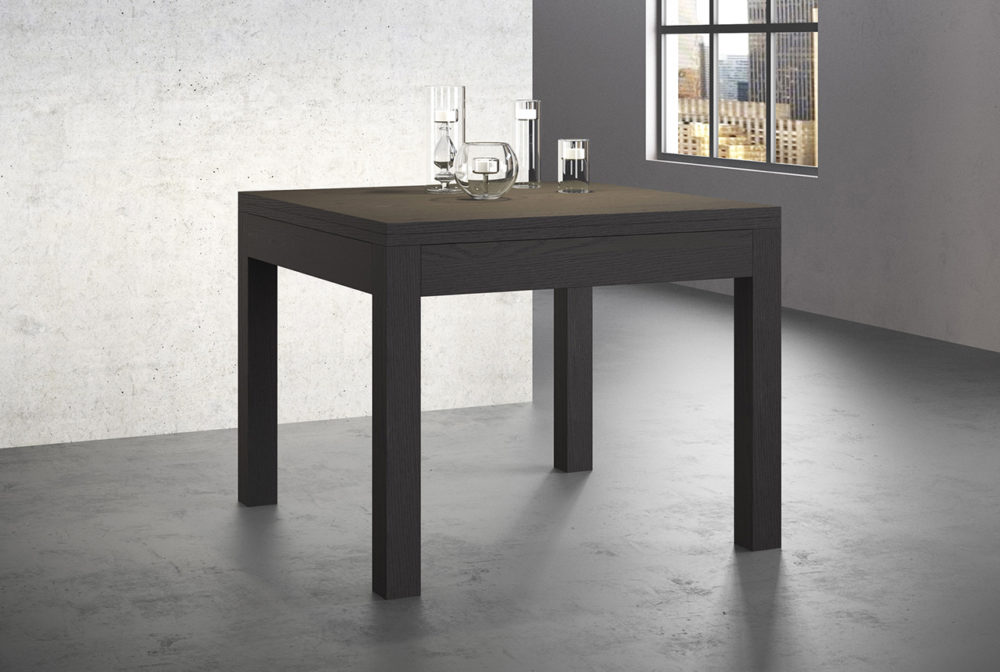 Tables - Essen - Arredo3