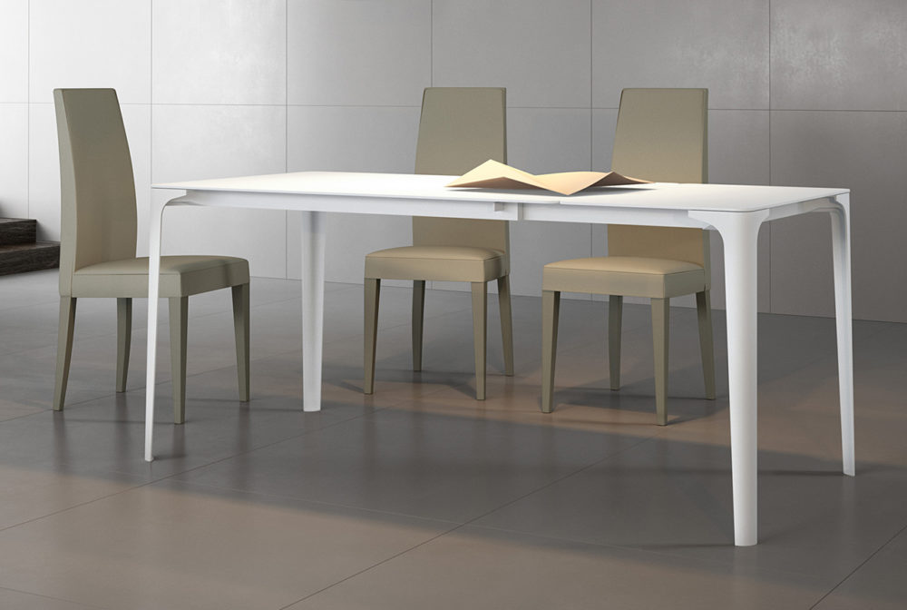 Tables - Madrid - Arredo3