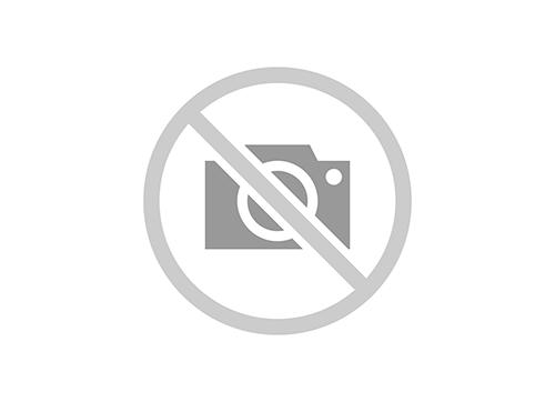 The corner kitchen