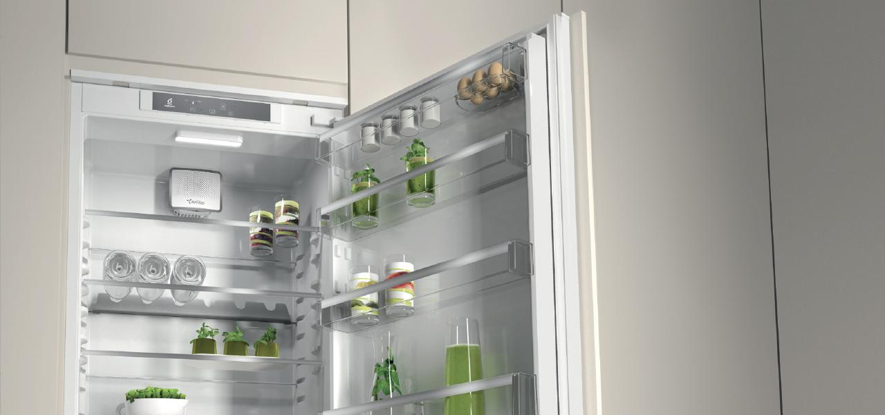 Whirlpool Everest 400, a fantastic refrigerator on offer for you